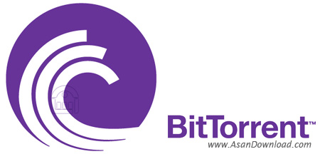 دانلود BitTorrent Pro v7.10.3 Build 44495 - نرم افزار مدیریت دانلود از تورنت