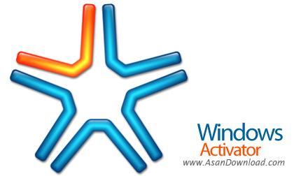دانلود جدید ترین کرک های ویندوز - فعال سازی و رفع محدودیت زمانی ویندوز