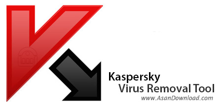 دانلود Kaspersky Virus Removal Tool v15.0.19.0 Build 2015.03.28 - آنتی ویروس رایگان کسپرسکی