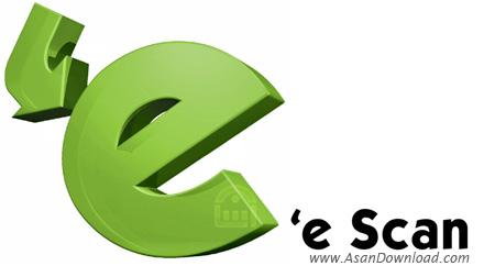 دانلود eScan AntiVirus + Internet Security + Total Security - نرم افزارهای امنیتی شرکت ای اسکن
