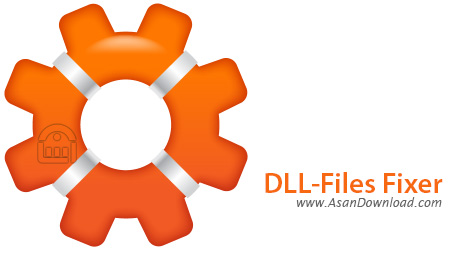 Download DLL-Files Fixer v3.2.9.3065 - Software maintenance and debugging Windows DLL D.