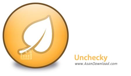 دانلود Unchecky v1.2.0 - نرم افزار جلوگیری از نصب برنامه های اضافه و ناخواسته
