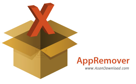 دانلود AppRemover v3.1.18.1 - نرم افزار حذف آنتی ویروس نصب شده