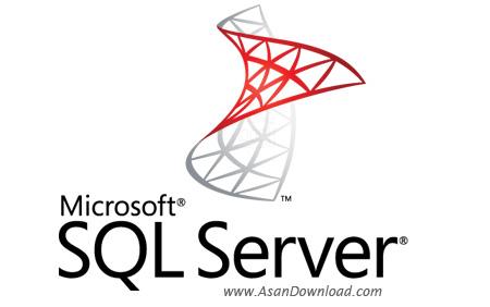 دانلود Microsoft SQL Server v2017 x64 - نرم افزار اس کیو ال سرور