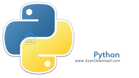 دانلود Python v3.7.0 - نرم افزار برنامه نویسی پایتون