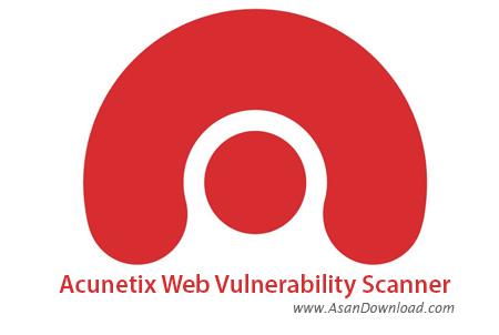 دانلود Acunetix Web Vulnerability Scanner - نرم افزار ایمن سازی وب سایت ها
